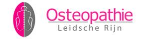 Osteopathie Leidsche Rijn